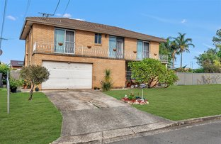 Picture of 10 Atherton Street, Fairfield West NSW 2165