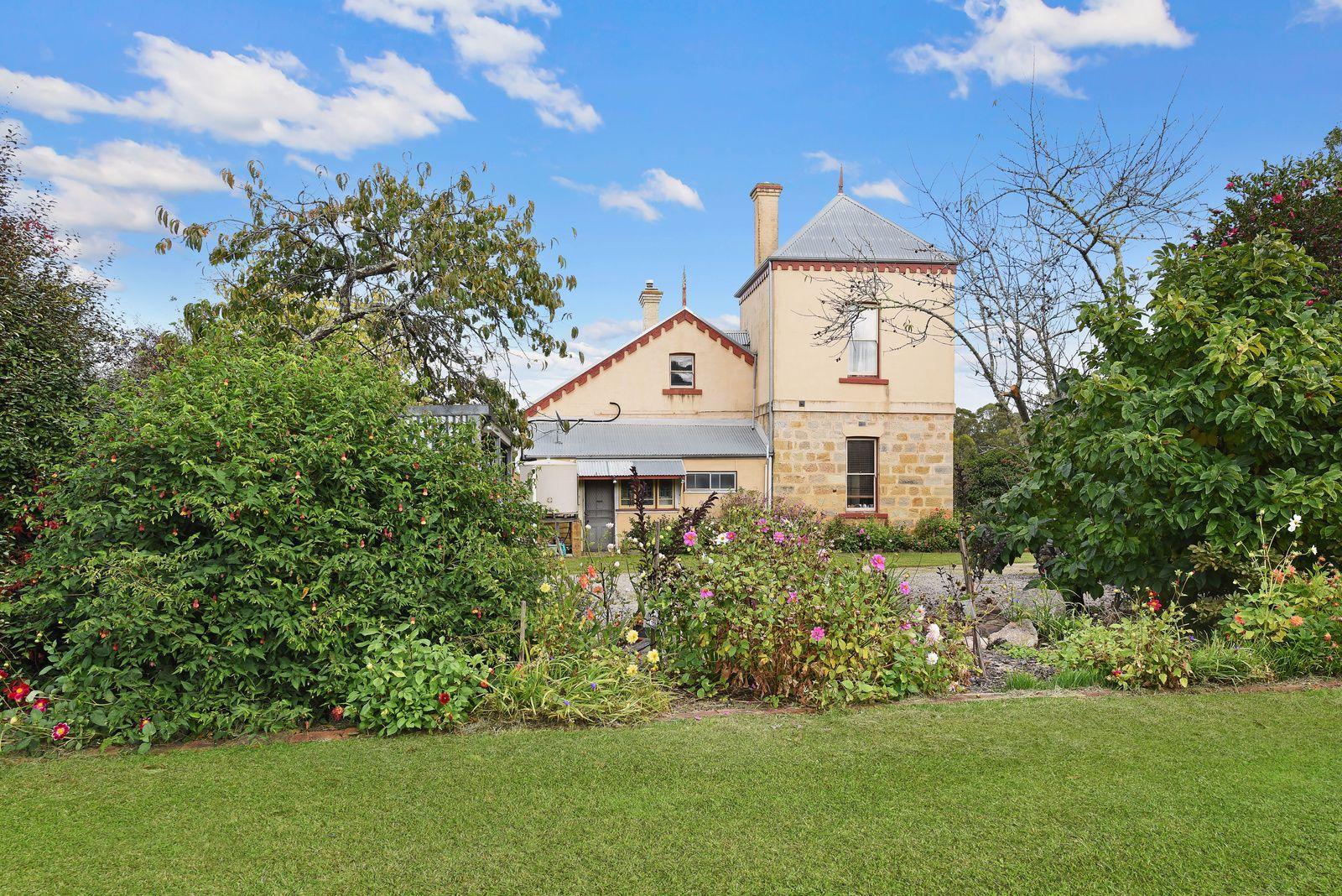 108 Baaners Lane, Little Hartley NSW 2790, Image 1