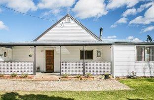 34 Spring Street, Moss Vale NSW 2577