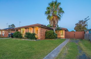 Picture of 121 Southee Circuit, Oakhurst NSW 2761