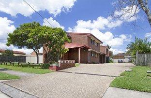Picture of 1/9 Baldarch Street, Slacks Creek QLD 4127
