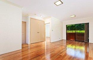2/17 Villiers Street, Kensington NSW 2033