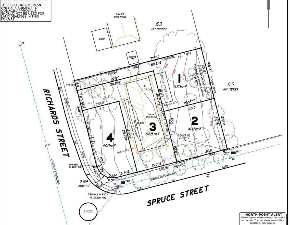 4 Spruce Street, Loganlea QLD 4131, Image 1