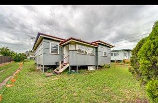 2 Lower McCormack Street, Bundamba QLD 4304