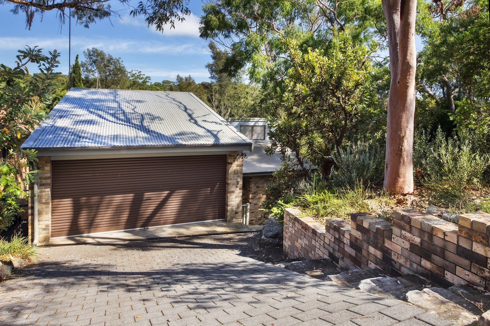 17 Gambier Avenue, Sandy Point NSW 2172, Image 1