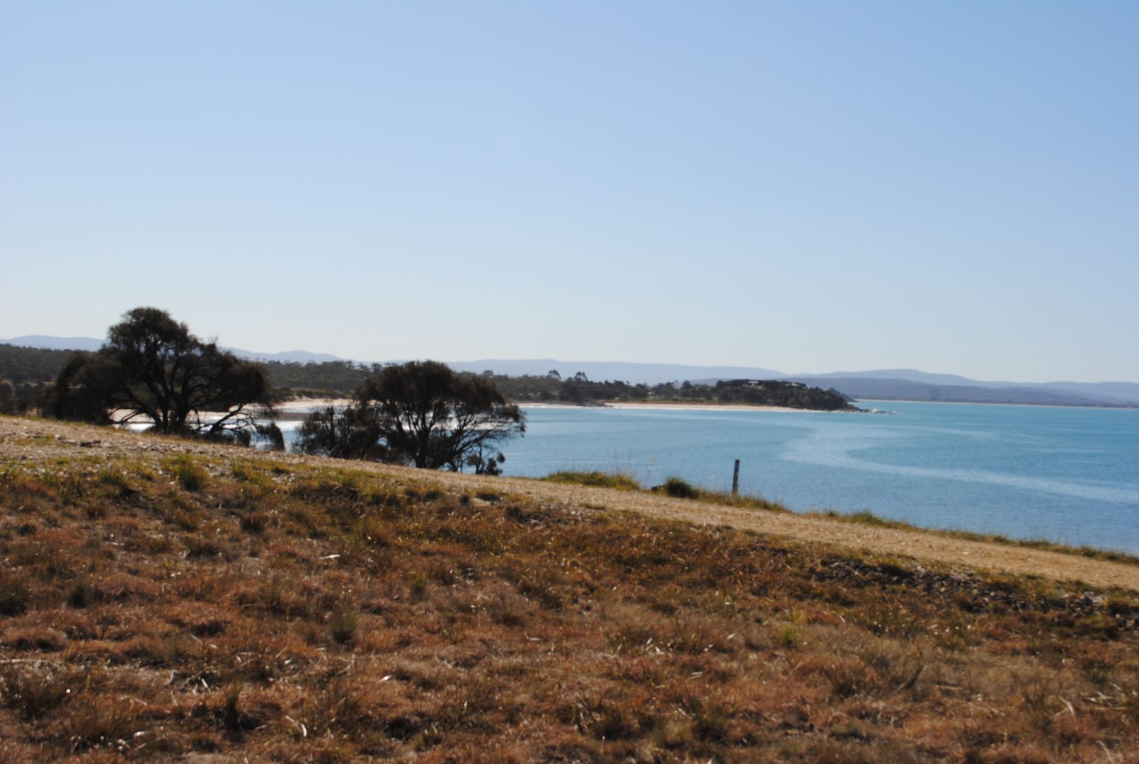 Lot 208/12990 Tasman Highway, Swansea TAS 7190, Image 2
