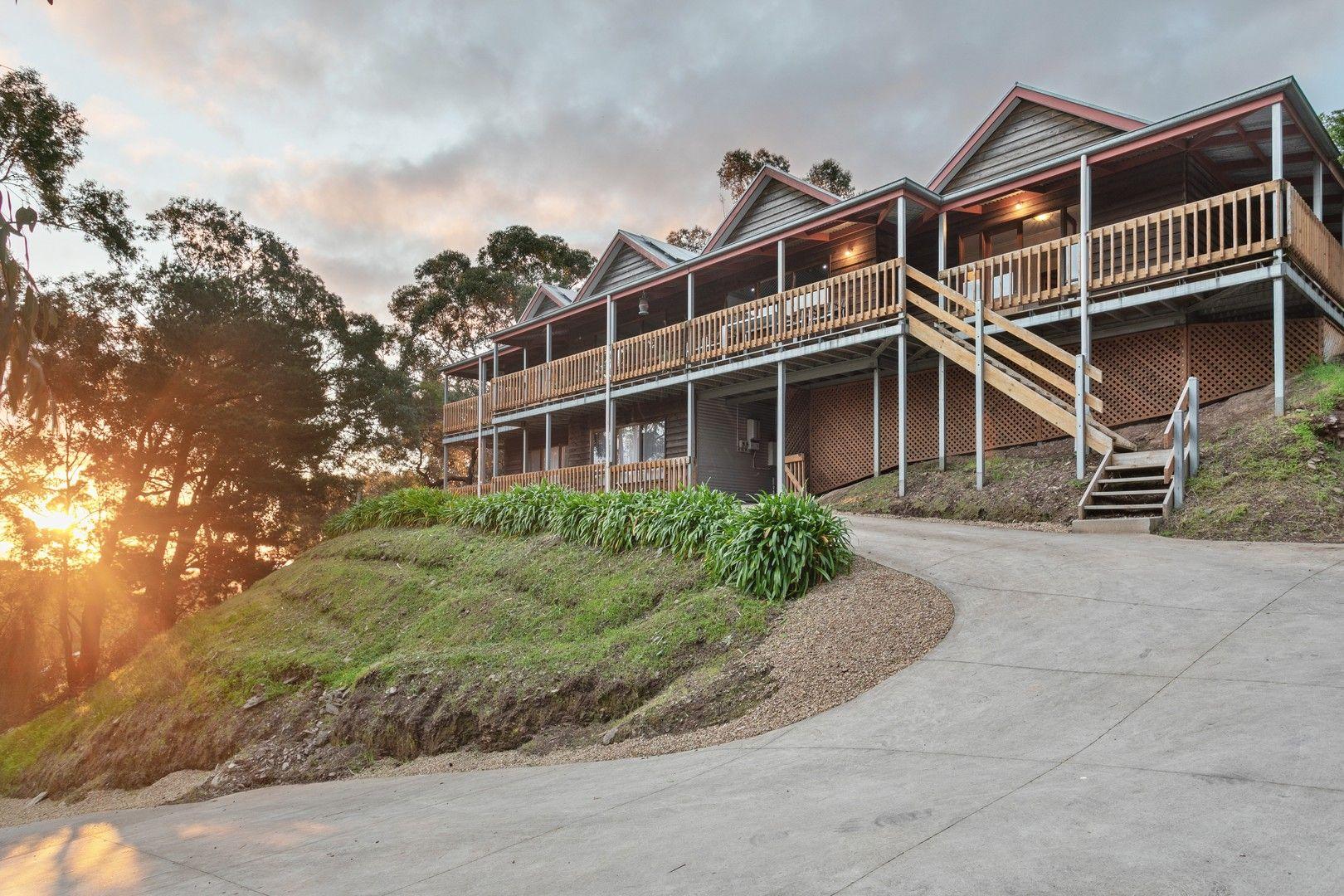 101 Saint Johns Terrace, Willunga South SA 5172, Image 0