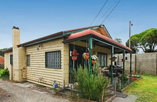 Picture of 13 Neville Avenue, Seaford VIC 3198