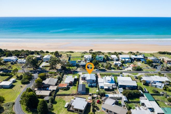 Picture of 13 Honey Richea Road, HELLYER TAS 7321
