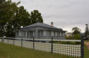 Picture of 50 Percy Street, Warwick QLD 4370