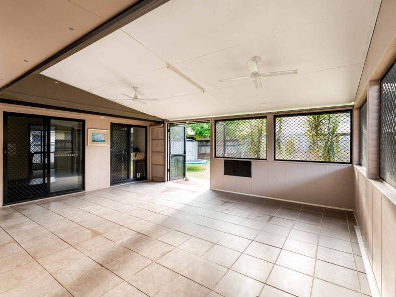 3 Keppel Place, Bentley Park QLD 4869, Image 0