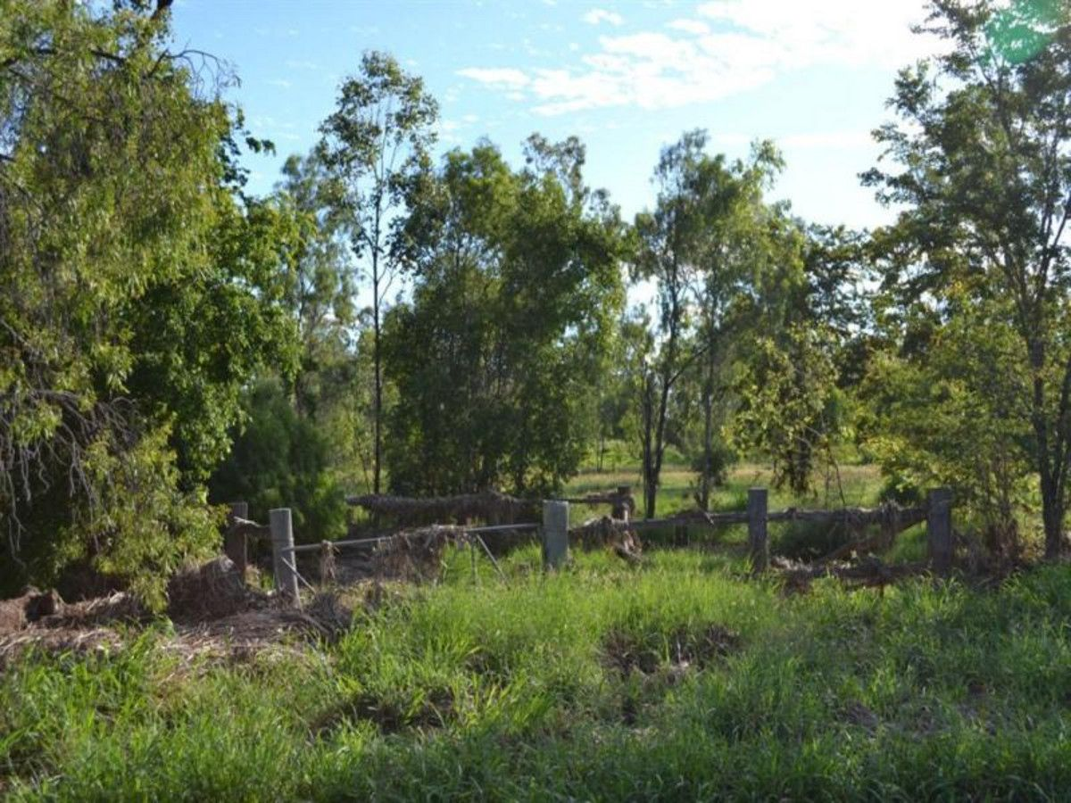 L8 Pheasant Road, Wowan QLD 4702, Image 1