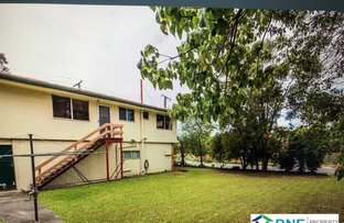 Picture of 13 Lenore Cr, Springwood QLD 4127