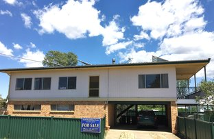 Picture of Knight, Coonabarabran NSW 2357