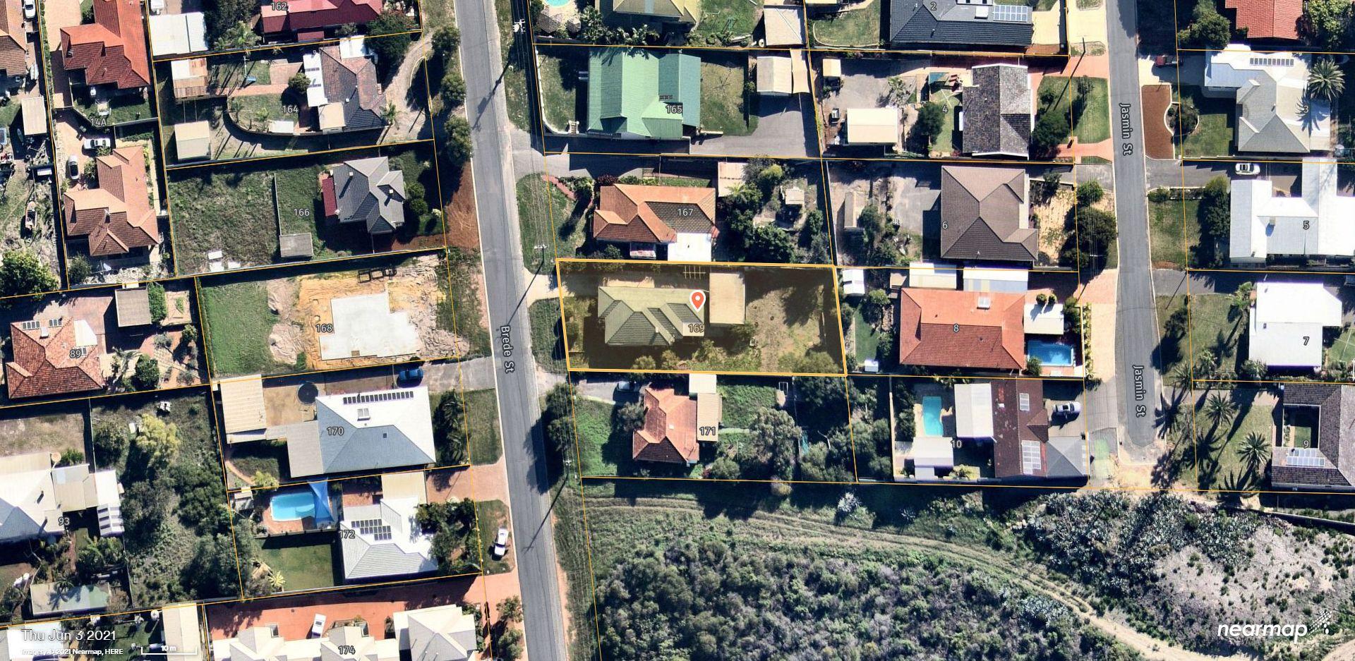 169 Brede Street, Geraldton WA 6530, Image 1