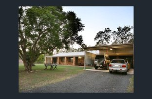 Picture of 51 Lysdale Rd, Wondai QLD 4606
