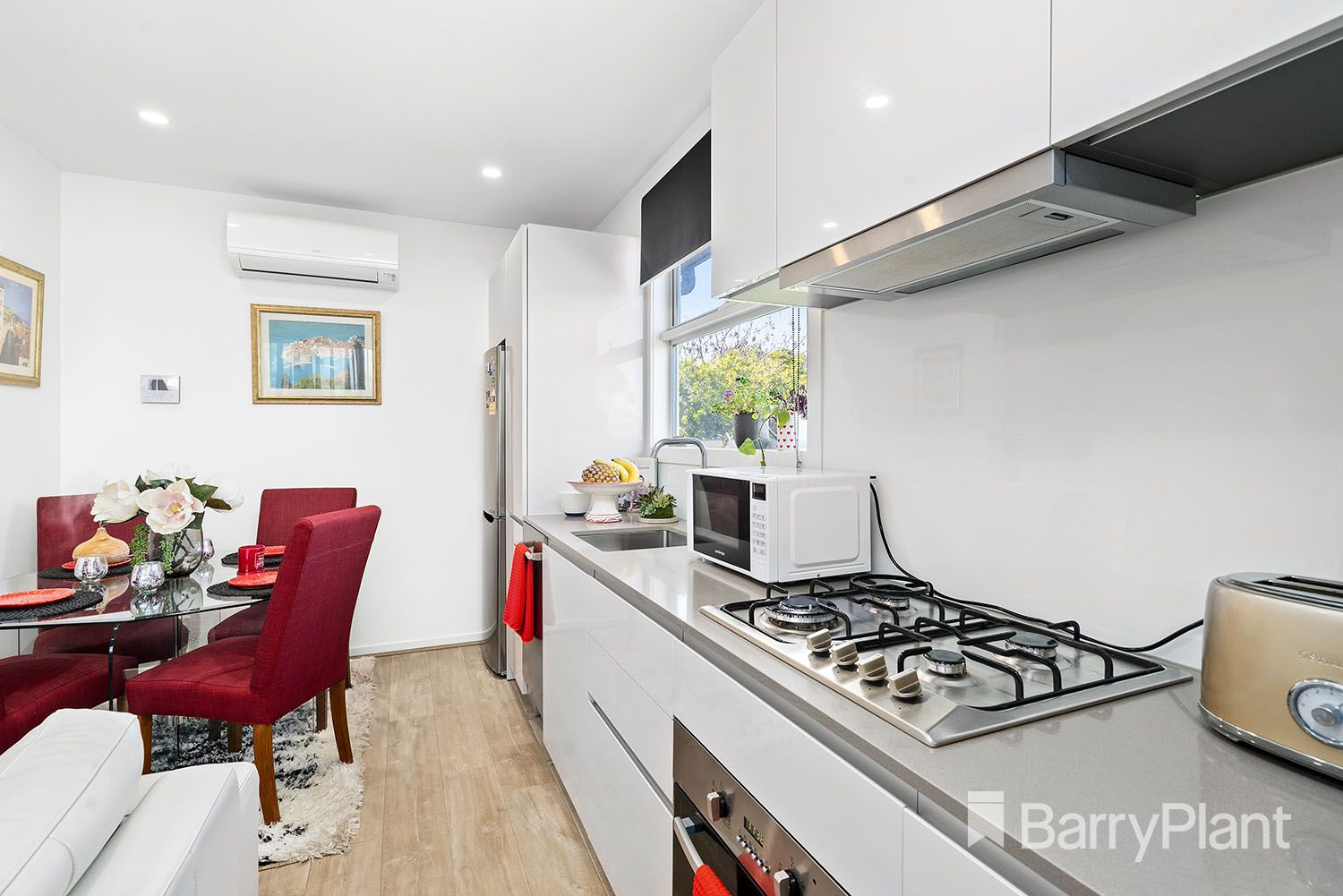 1/81 Barkly Street, Mordialloc VIC 3195, Image 2