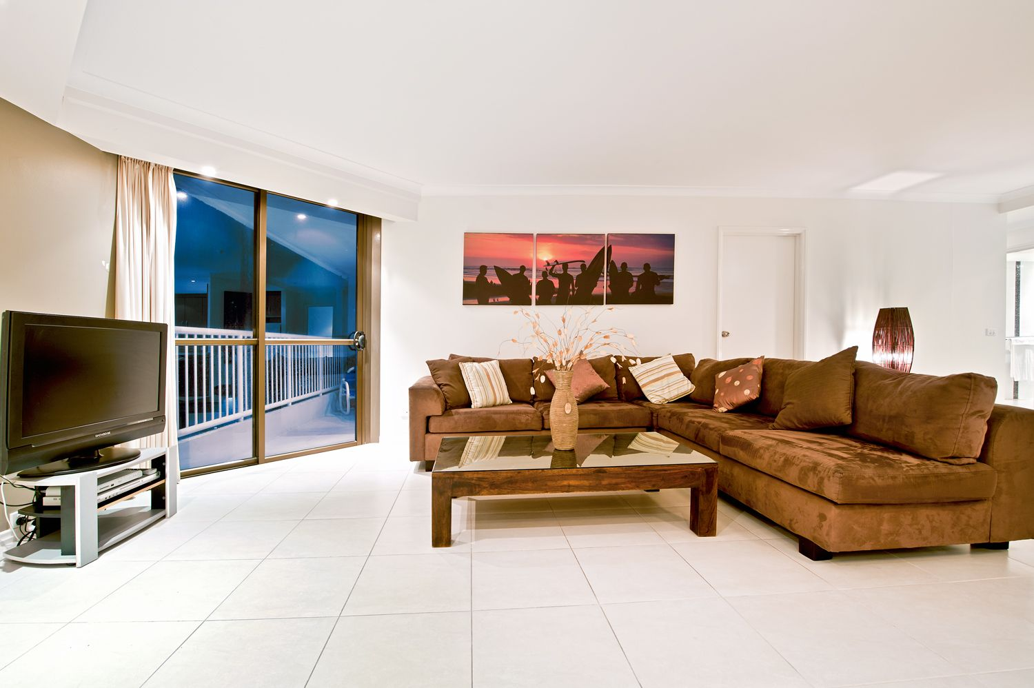 27/60 Old Burleigh Road, Surfers Paradise QLD 4217, Image 1