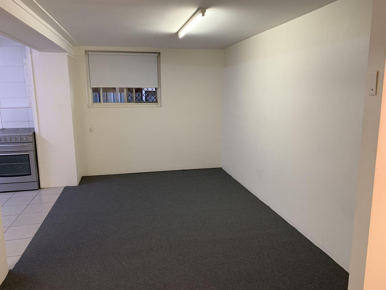 24 Zorina Street, Browns Plains QLD 4118, Image 1