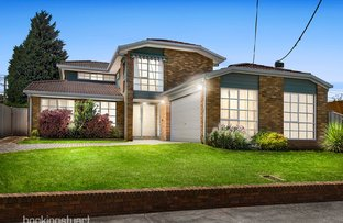 2 Brazil Court, Epping VIC 3076