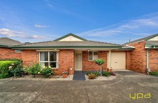 Picture of 13/443 Ormond Road, Narre Warren South VIC 3805