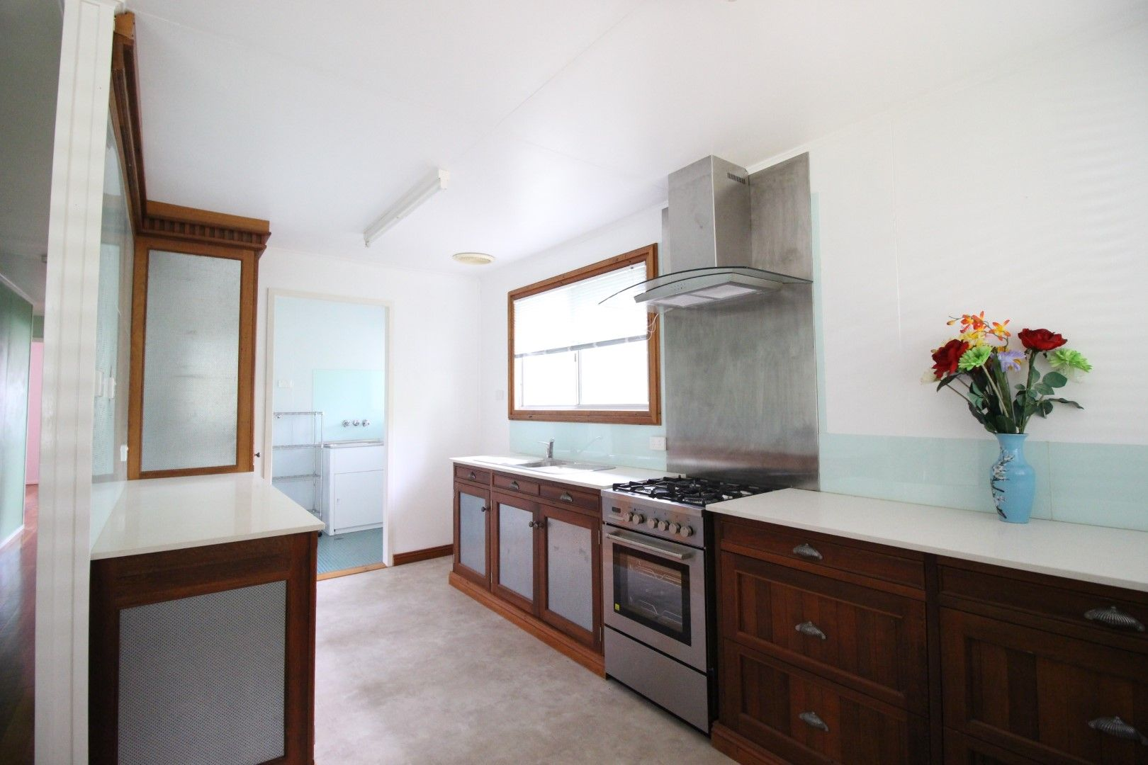1 Oxide Street, Towers Hill QLD 4820, Image 2