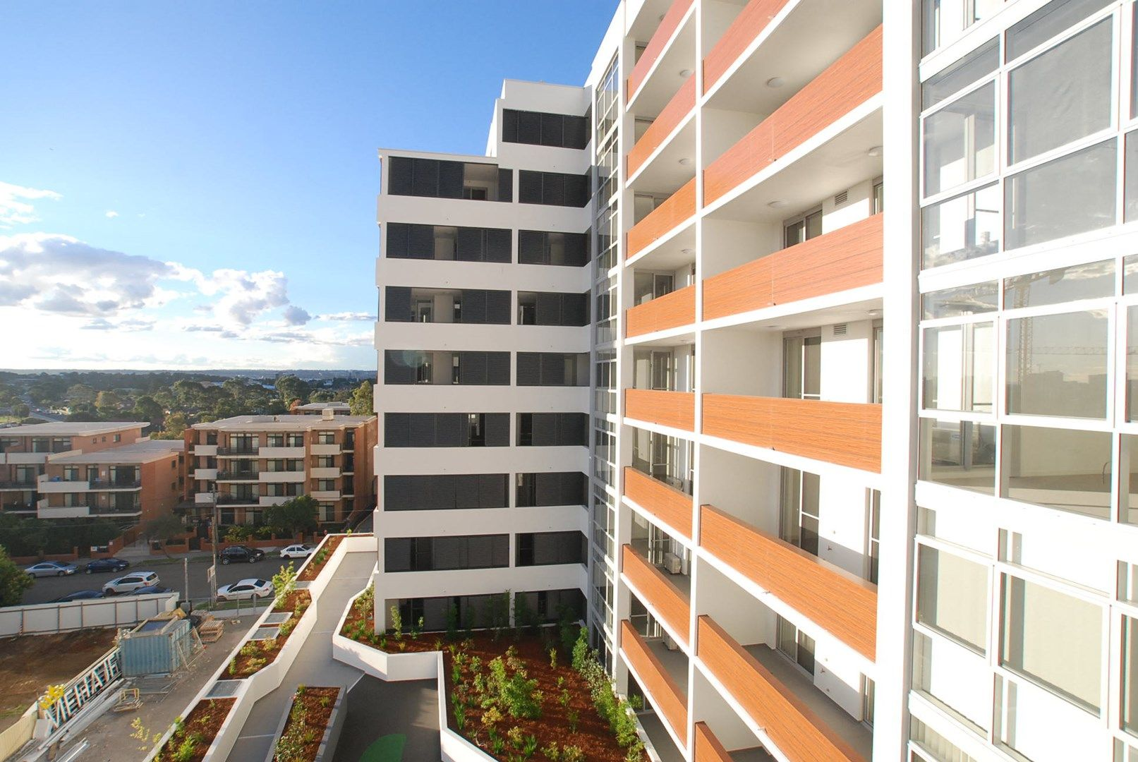 203/36-44 John Street, Lidcombe NSW 2141, Image 0