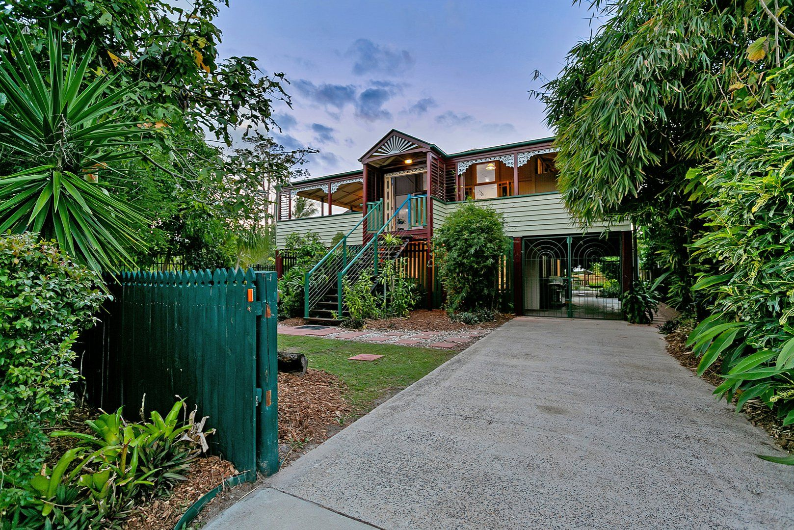 38 Smith Street, Cairns North QLD 4870, Image 1