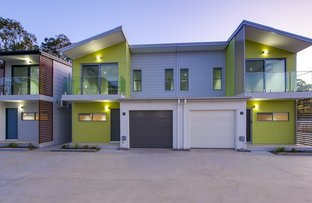 Stage 5/61 Caboolture River Road, Morayfield QLD 4506