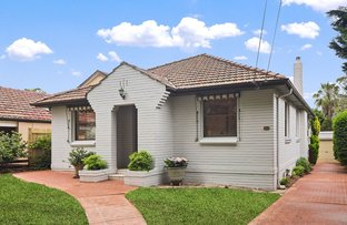 Picture of 6 Ferndale  Street, Chatswood NSW 2067