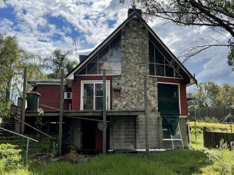 54 ROSES LANE, Kootingal NSW 2352, Image 0