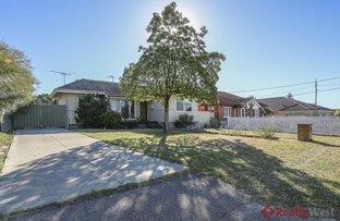 Picture of 318 Daly Street, Belmont WA 6104