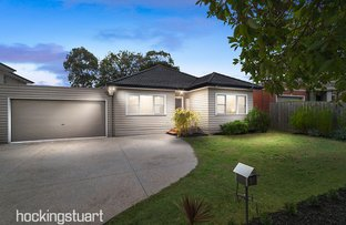 Picture of 19 Denver Street, Bentleigh East VIC 3165