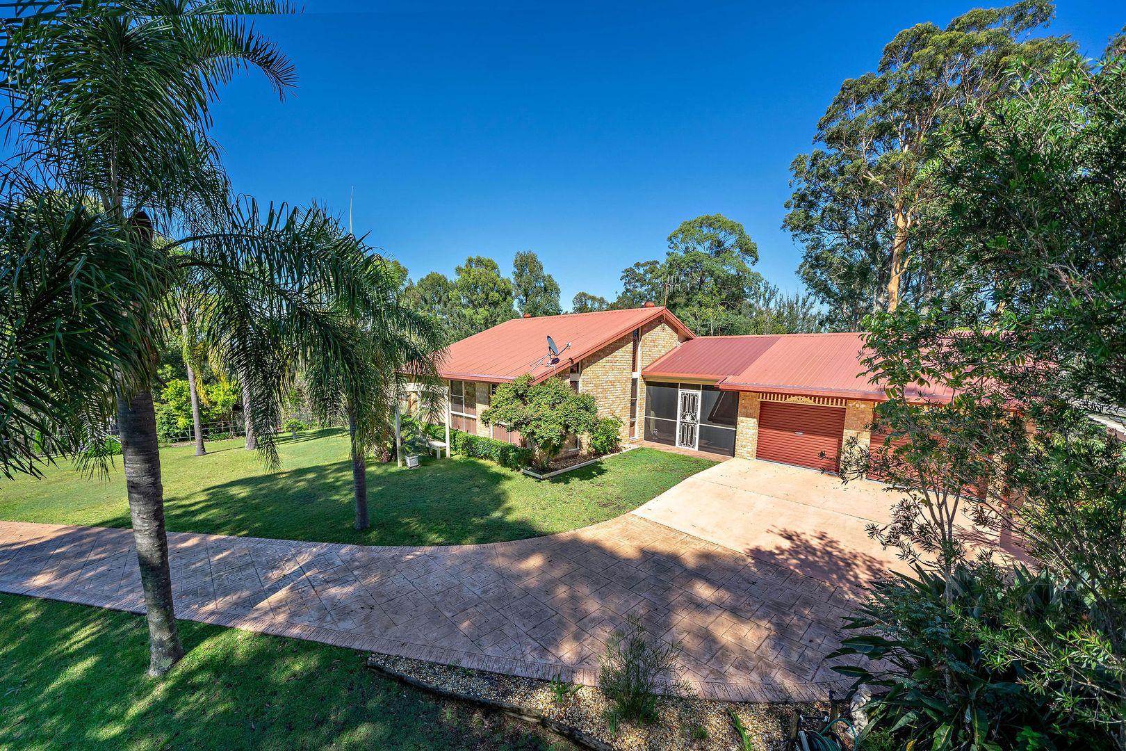 45 Kiwarrak Drive, Rainbow Flat NSW 2430, Image 1