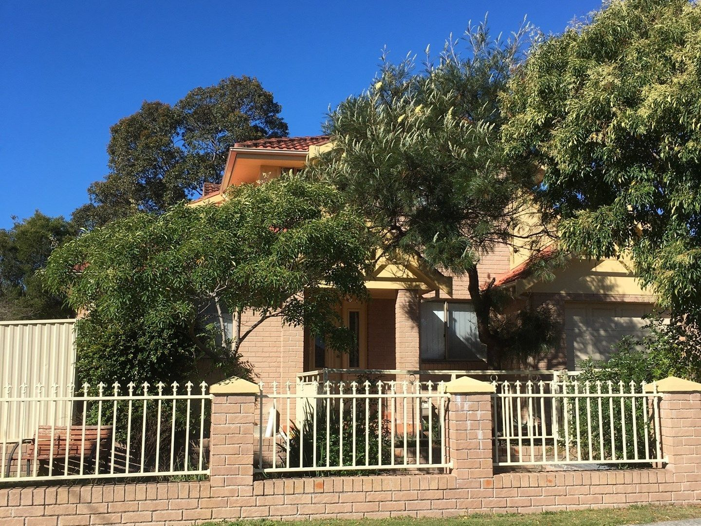 1/23 Harold Street, Guildford NSW 2161, Image 1