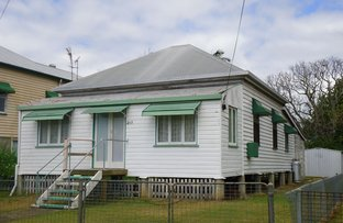 Picture of 207 Ferry Street, Maryborough QLD 4650