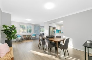 Picture of 10/1A Duff Street, Turramurra NSW 2074