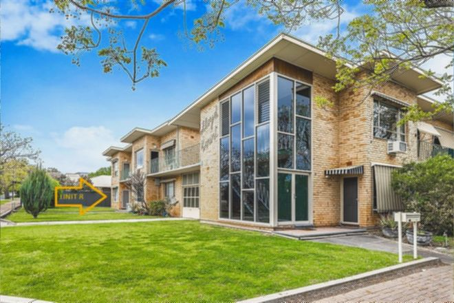 Picture of 8/26 CHATSWORTH GROVE, TOORAK GARDENS SA 5065