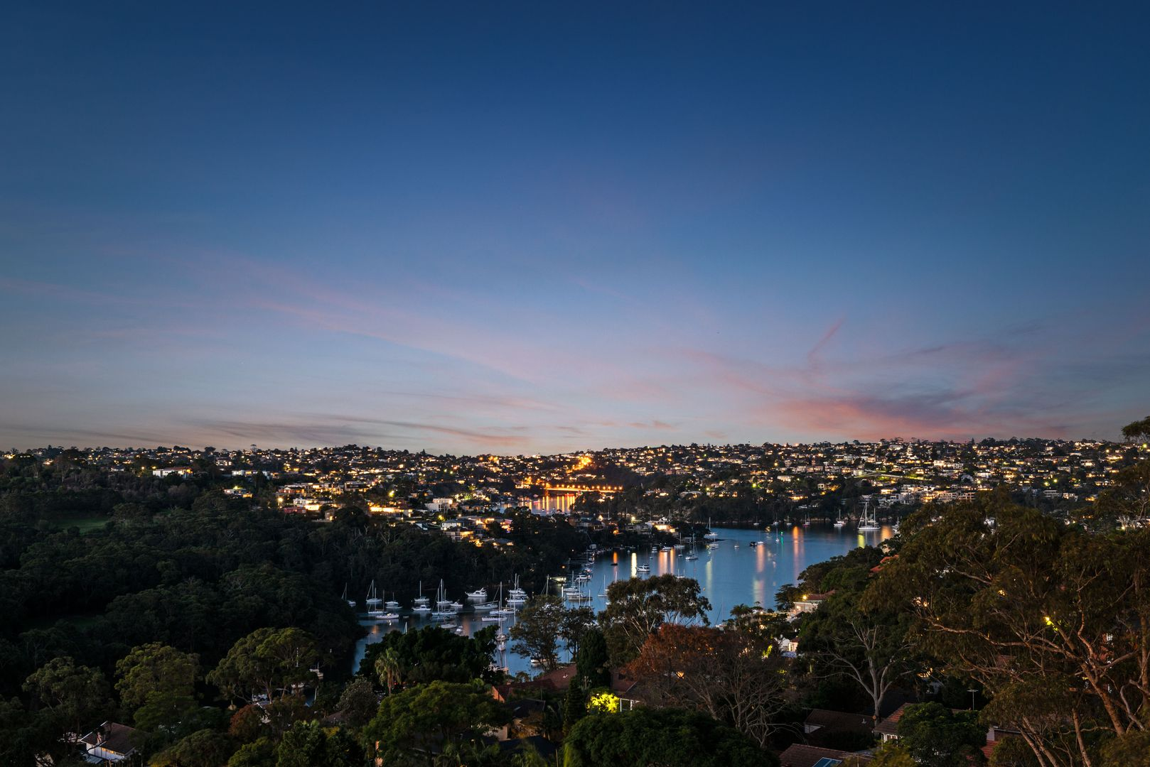 26/55 Carter Street, Cammeray NSW 2062, Image 0