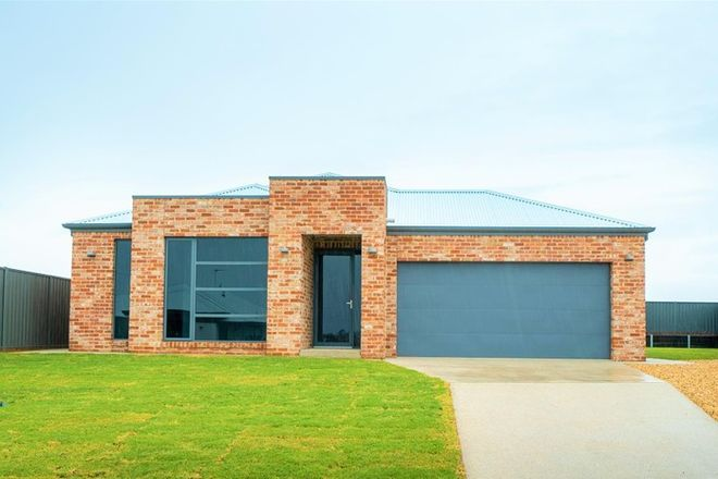 Picture of 29 Lee Court, GOL GOL NSW 2738