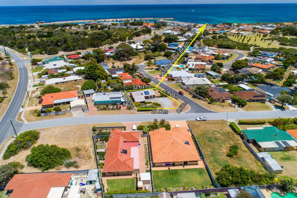 5 Weatherley Drive, Two Rocks WA 6037, Image 0