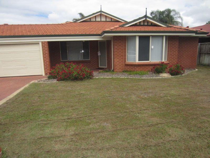 53 Forrestview Blv, Ellenbrook WA 6069, Image 0
