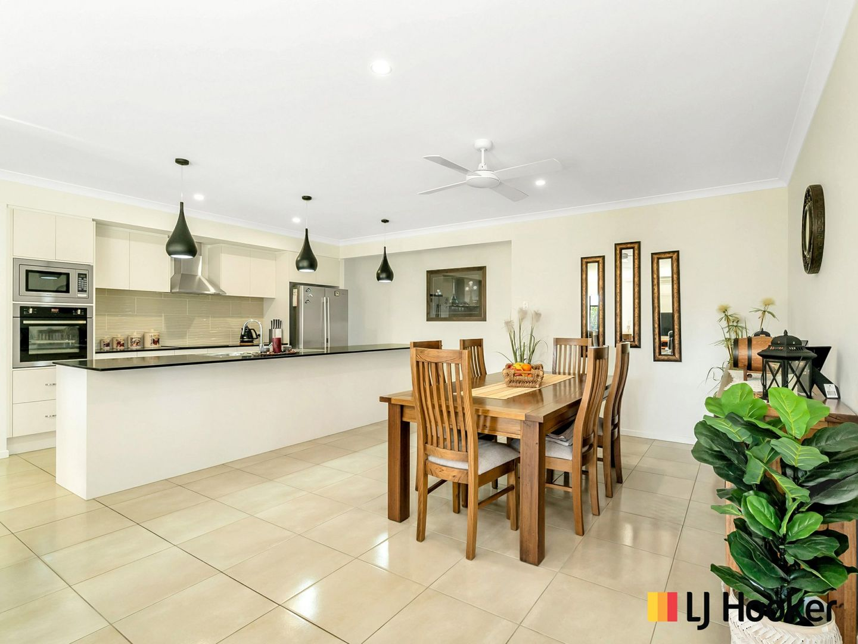 35 Rosella Road, Gulmarrad NSW 2463, Image 2