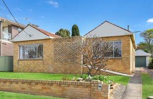 26 Nichols Avenue, Revesby NSW 2212