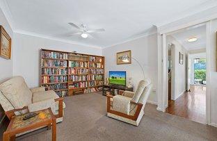 2/4 Warlters Street, Wauchope NSW 2446