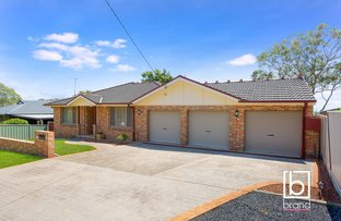Picture of 35 Hillside Drive, Berkeley Vale NSW 2261