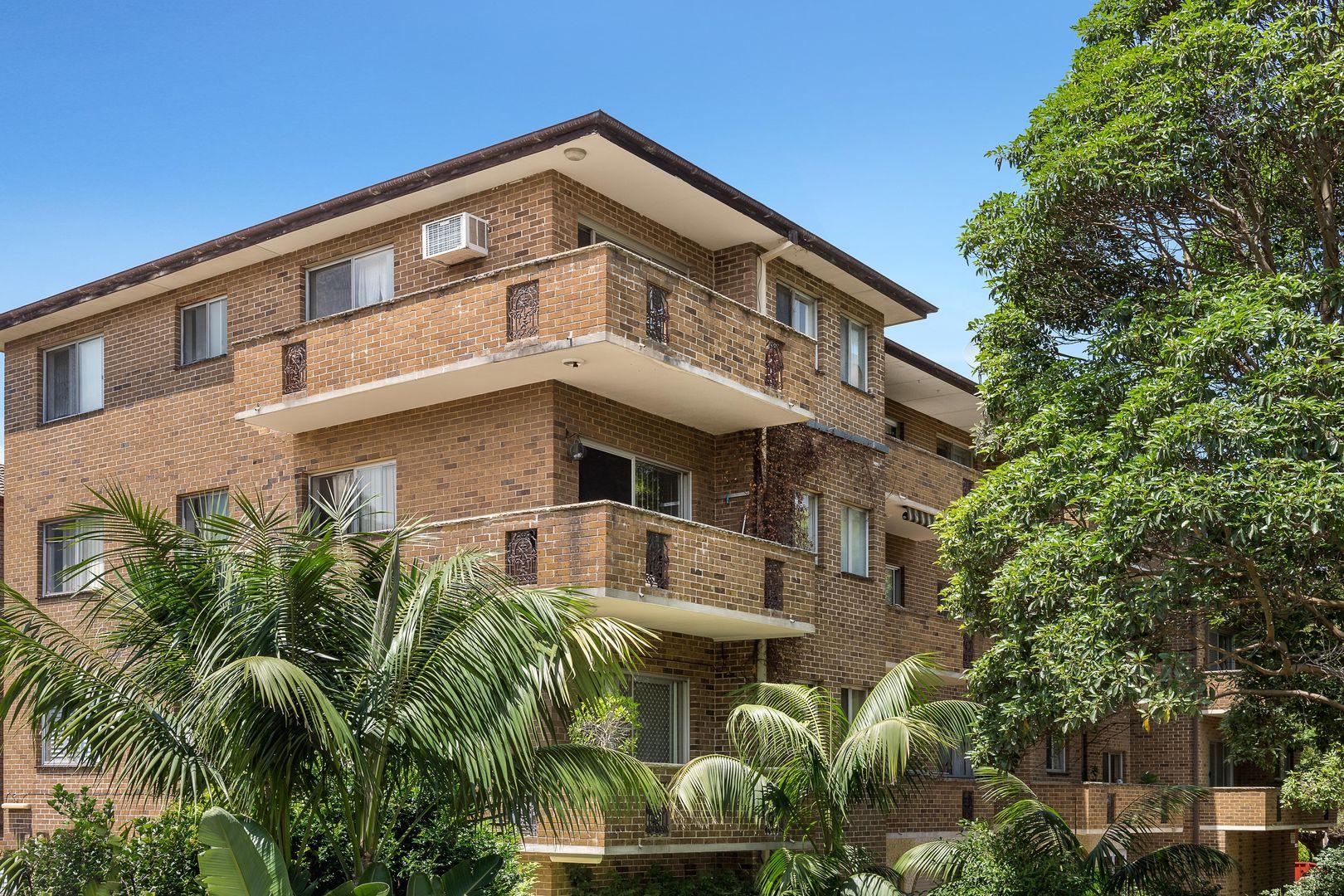 1/45 Chapel Street, Rockdale NSW 2216, Image 1