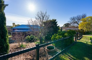Picture of 13 Farrell Avenue, Castlemaine VIC 3450
