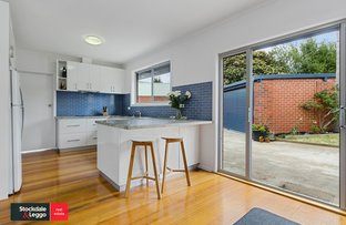 Picture of 18 Dianne Street, Doncaster East VIC 3109