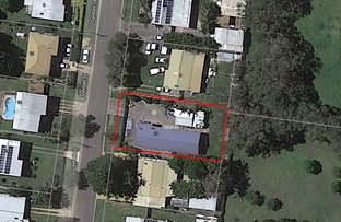 Picture of 11 Daybell Street, Woodford QLD 4514